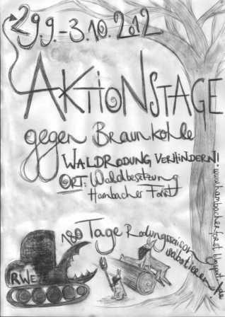Flyer_Aktionstage_klein