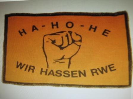 hahohewirhassenrwe_klein