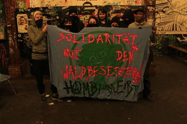 soli oldenburg