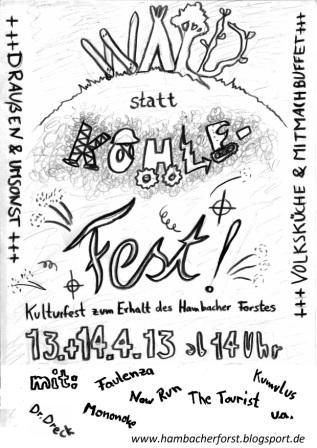 Plakathamfest_klein
