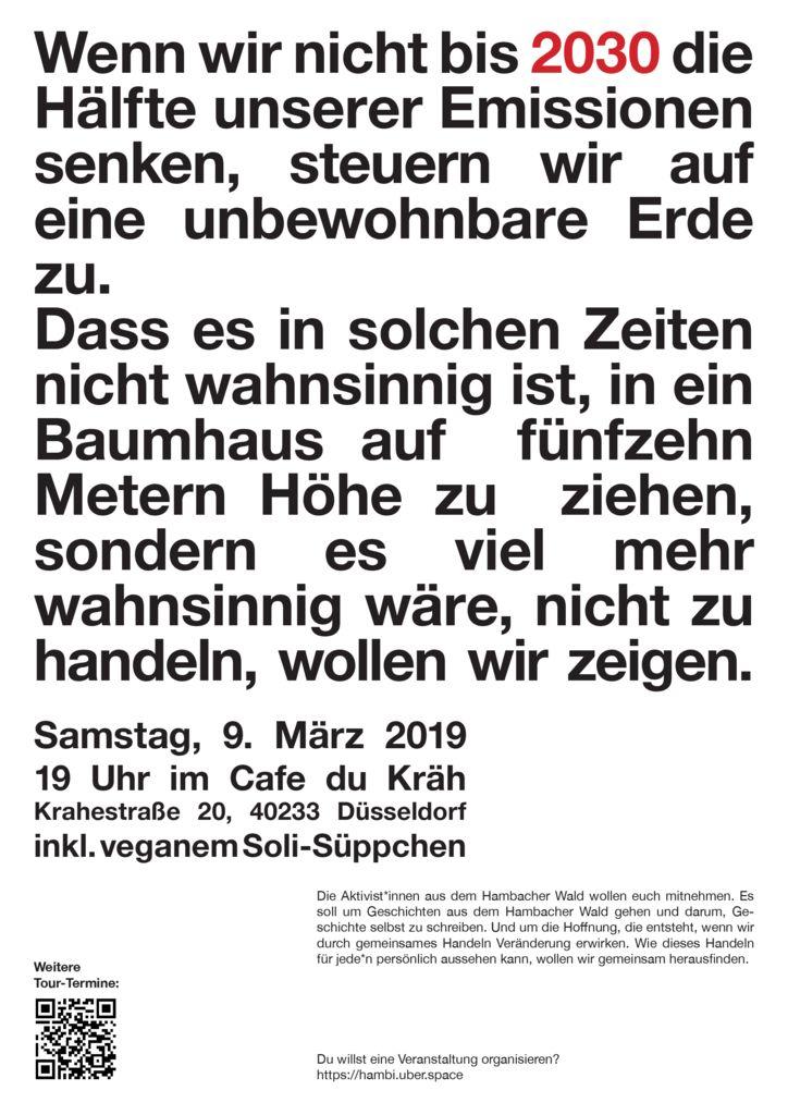 thumbnail of Hambi 9 März CdK Dü-dorf